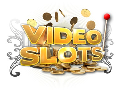 kies voor de juiste gokkast volatiliteit